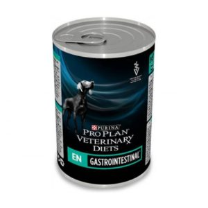 Purina Veterinary Diets EN Gastrointestinal (400гр)