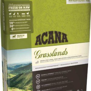 ACANA Grasslands 70/30