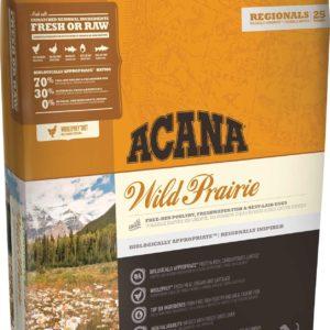 ACANA Wild Prairie 70/30