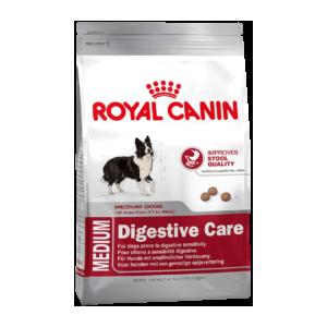 Royal Canin Medium Digestive Care