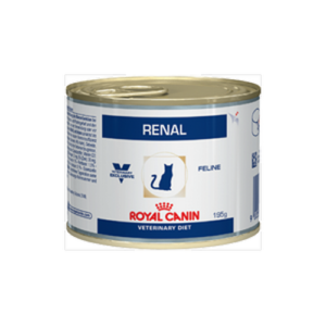Royal Canin Renal (курица)