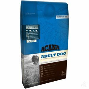 Acana Adult Dog (60/40)